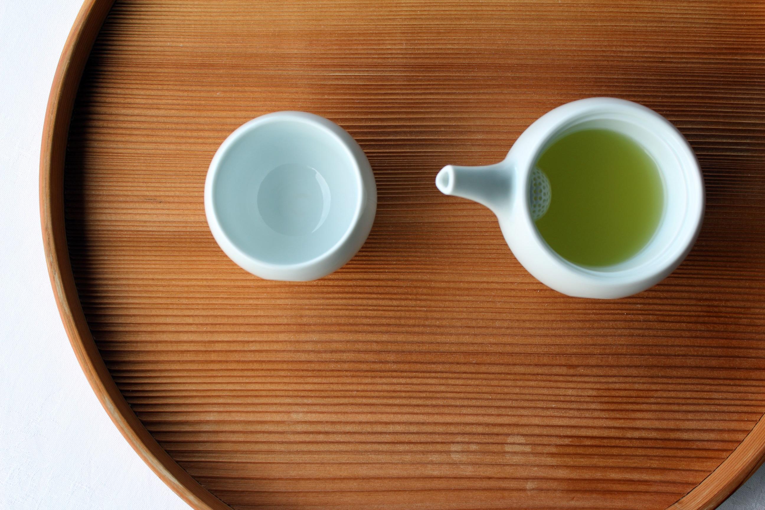 佐賀_嬉野_うれしの茶房 ochaba