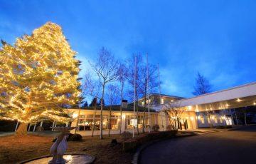長野県_軽井沢_ゆとりろ軽井沢ホテル