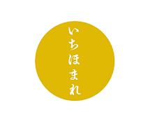 JAL_機内食_お米