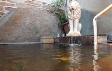 27 360x230 - 【福岡県久留米】広くて安い!かけ流し温泉家族風呂「いづみ乃湯」がおすすめな理由