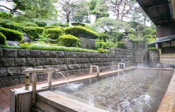 img hot3b 360x230 - 【福岡県久留米】湯の坂・久留米温泉は地元民に愛される老舗温泉宿!館内にはレトロゲームも
