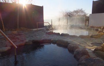DSCF6728 360x230 - 茨城に湧く、琥珀色の源泉かけ流し露天風呂「ホテルレイクサイドつくば」