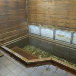 IMG 8391 150x150 - 台湾イチの秘湯!台東県の超ワイルドな温泉「栗松温泉」はカラフルで神秘的な野湯だった