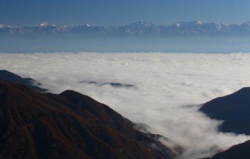 d18496 73 515181 0 360x230 - 発生率7割!雲海もすごい日本一の星空の村、おすすめは秋の早朝