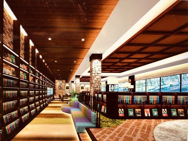 img 185695 1 - 【八王子】これで1,400円は安い!関東最大級・130床の岩盤浴場が癒し空間すぎる