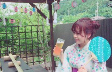 d34897 87 207997 3 360x230 - 涼しい屋内でまったり浴衣デート!埼玉のおふろcaféが200円引になる「浴衣割」開催中