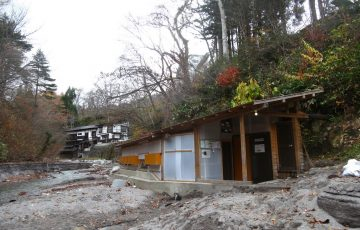 IMG 5003 360x230 - 【台風19号】東日本の温泉地の被害状況まとめ|通常営業やボランティア募集も【2019/10/17現在】