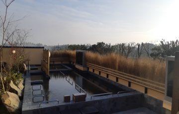 3 large 360x230 - 【ついにオープン】成田空港温泉空の湯は源泉かけ流し!24時間営業&カプセルホテル併設で早朝・深夜も◎
