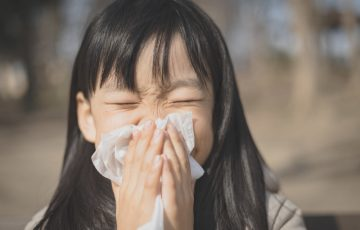 JUN19333P2A3415 TP V 360x230 - 花粉症に温泉は効く?おすすめ/NG入浴法も解説!スギ・ヒノキのない温泉地も紹介!
